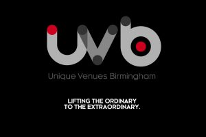 UVB Live Streaming Video